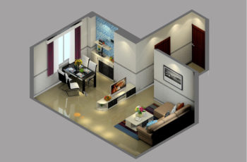 Charming Best Home Design Software Download