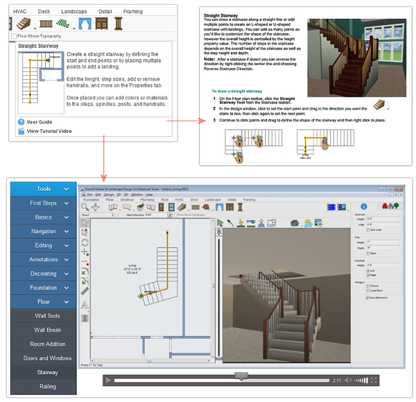 Best Home Design Software Download For Windows Mac Linux Software Fyi