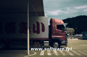 Truck Management software