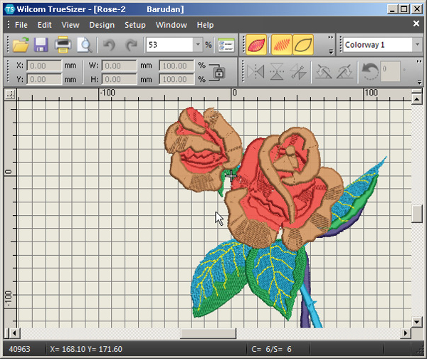 Best Embroidery Software Download Softwarefyi