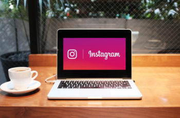 Instagram applications for Pc