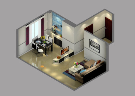 Best Home Design Software Download For Windows Mac Linux Software Fyi